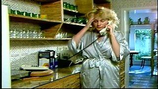 Napoli Sex (Better Quality) - 1987