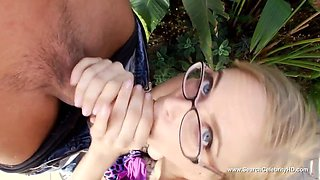 Penny Pax - The Innocent No More!