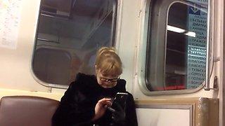 train flash 40