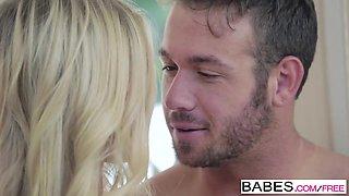 Babes - Chad White and Alex Grey - Take Me Wi