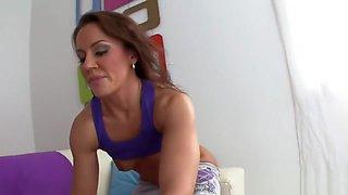 Compilation - American Cocksucking Sluts 2(1080).mp4