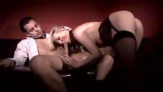 Exotic homemade Hardcore sex movie
