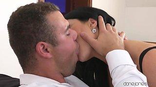 Exotic pornstars Jasmine Jae, Martin in Horny Big Tits, Big Ass porn scene