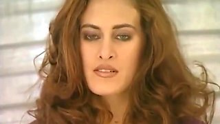 The Glamour - Nadia 1