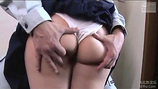 Erotic schoolgirl (full: bit.ly2oxfmi0)