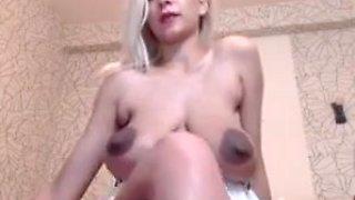 Bella sweet cam