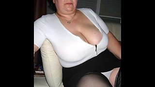 i love cute granny&mature mom 10040 by erotuka
