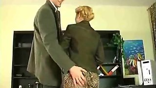 Lubalova  3 russian cumshots swallow