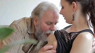my stepdad fucks my girlfriend 4