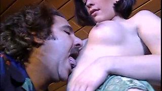 ENDY VINTAGE PORN MOVIE 06