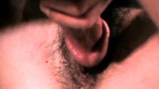 Classic Sex Ecstasy Orgasm